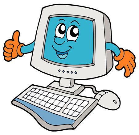 Informática Educativa | Prof. Néstor Sanjurjo